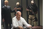 Foto Bruce Willis en Red 2