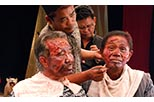 Foto The act of killing