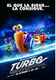 Cartel Turbo