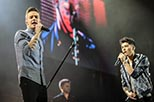 Foto One Direction 3D (1D3D): This is us 10