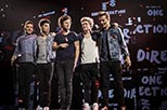 Foto One Direction 3D (1D3D): This is us 19