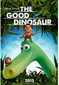 Dinosapiens (The Good Dinosaur)