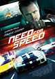 Need for Speed (estreno 2014, 4 de abril)