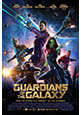Guardians of the Galaxy (estreno 2014, 1 de agosto)