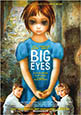 Cartel Big Eyes