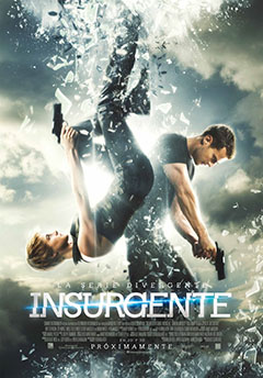 Cartel Insurgente