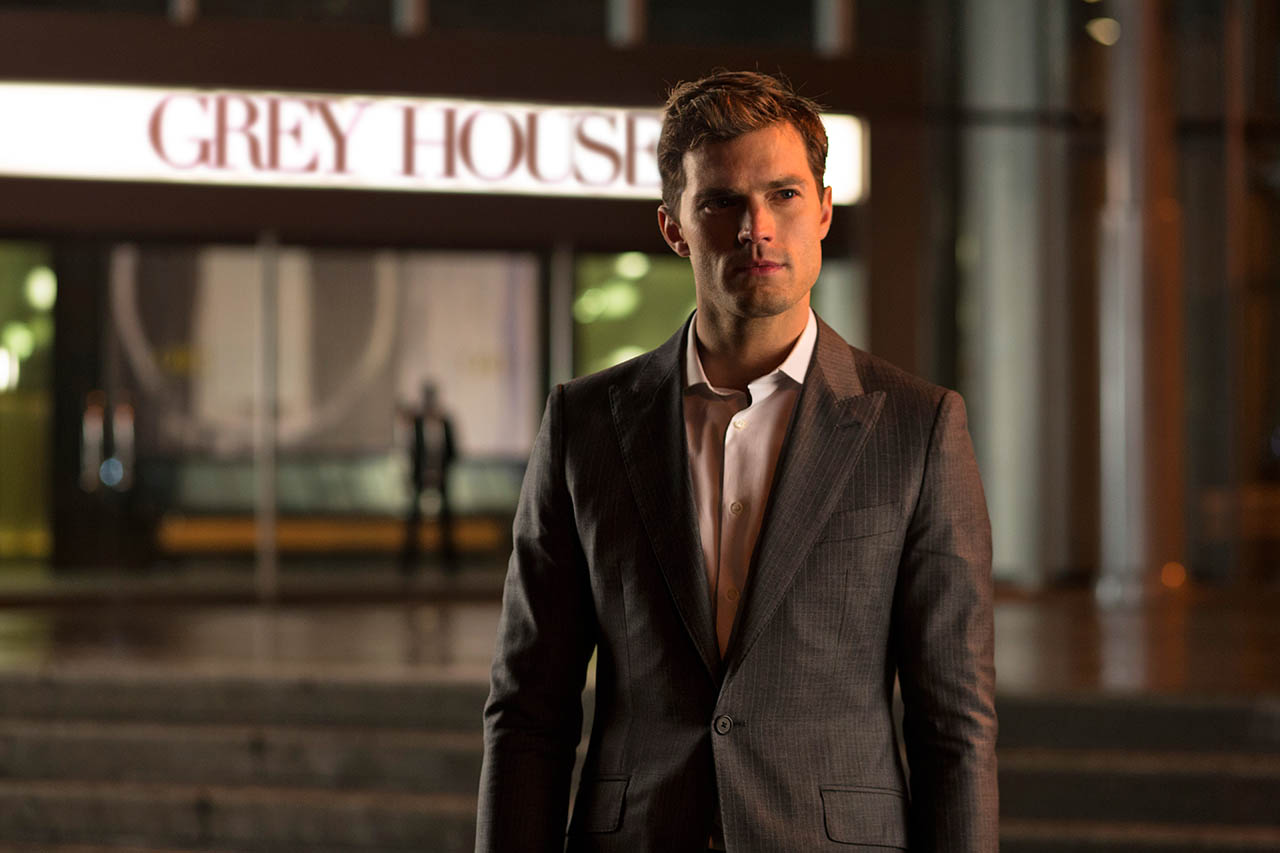 foto jamie dornan en 50 sombras de grey 8 cinedor. Black Bedroom Furniture Sets. Home Design Ideas
