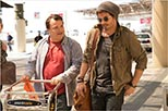 Foto Jack Black y James Marsden en The D Train 2