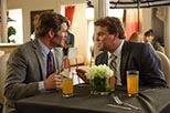 Foto Jack Black y James Marsden en The D Train 4