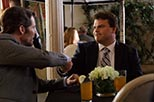 Foto Jack Black y James Marsden en The D Train