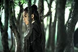 Foto Qi Shu en The Assassin 2