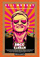 Cartel Rock the Kasbah