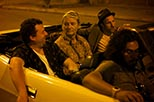 Foto Bill Murray en Rock the Kasbah 3