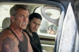 Ver todas las fotos de Blood father