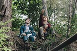 Foto Swiss Army Man 6