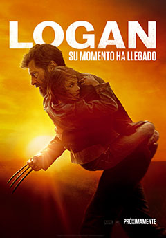 Cartel Logan