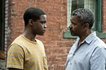 Foto Denzel Washington en fences 6
