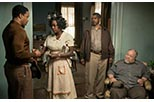 Foto Denzel Washington y Viola Davis en fences 4