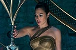 Ver todas las fotos de Wonder Woman