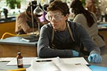 Foto Tom Holland en Spider-Man: Homecoming 6