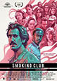 Cartel Smoking Club (129 normas)
