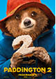 Cartel Paddington 2